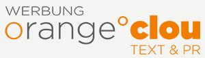 orange°clou | Werbeagentur Bamberg