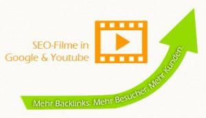Backlinks-steigern-mitSEO-FILMEN1