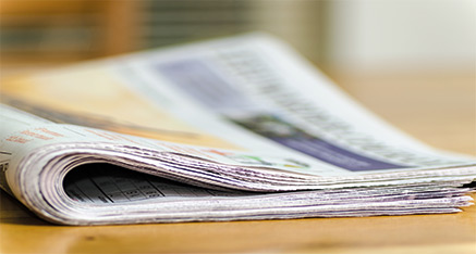 orange°clou in der Presse