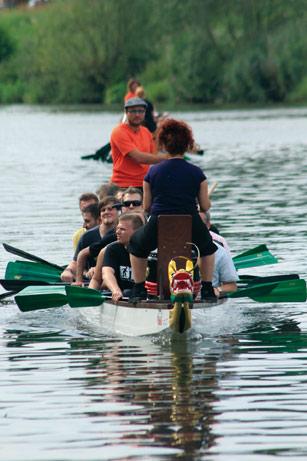 drachenbootfahren-bamberg