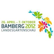 Landesgartenschau Bamberg blüht mit orange°clou
