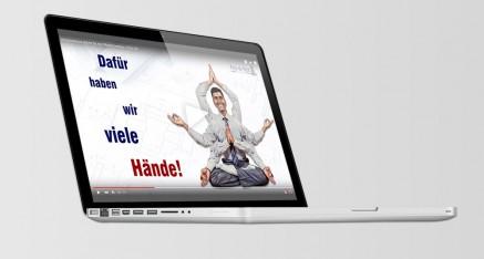 fre-e-tec GmbH & Co. KG, Horneburg