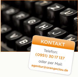 tastatur-mit-kontakt